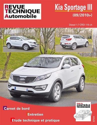 kia-sportage-iii-diesel