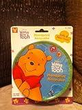 Disney Winnie the Pooh Handprint Keepsake