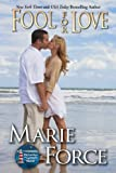 Fool for Love (McCarthys of Gansett Island Series Book 2)