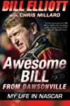 Awesome Bill From Dawsonville: My Lif...