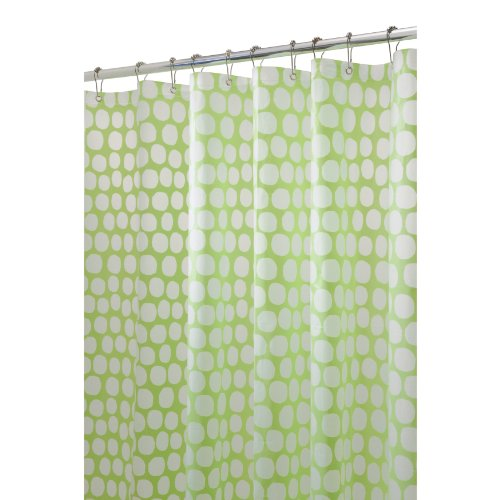 Best Lime Green Shower Curtain In Fabric Or Plastic With Images Plentyoflife Storify