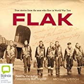 FLAK | [Michael Veitch]
