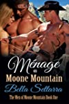 M�nage on Moone Mountain