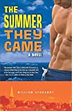 img - for The Summer They Came by William Storandt (2002-05-01) book / textbook / text book