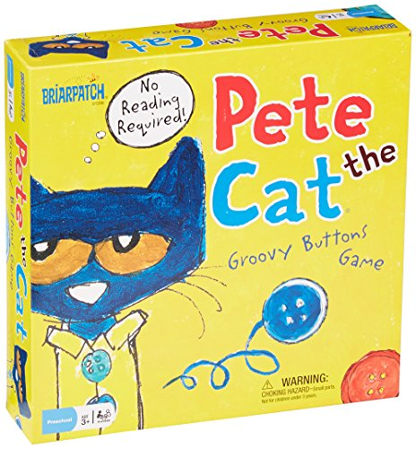 Kids Cat Games