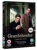 Image de Grantchester: Season 2 [Import anglais]