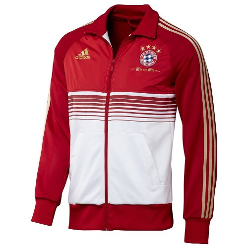 adidas men 39 s athletic lightweight jacket compare price. Black Bedroom Furniture Sets. Home Design Ideas