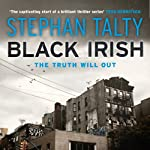 Black Irish | Stephan Talty