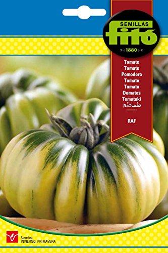 semillas-fito-6235-semillas-de-tomate-marmande-raf
