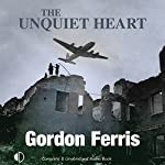 The Unquiet Heart | Gordon Ferris