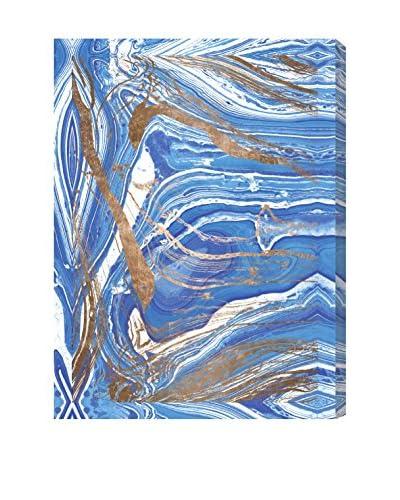 "Oliver Gal ""Mondariz"" Canvas Art"