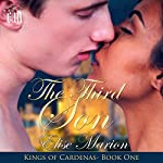 The Third Son: King of Cardenas, Volume 1 | Elise Marion