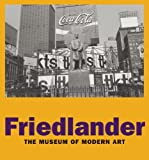 img - for Friedlander book / textbook / text book
