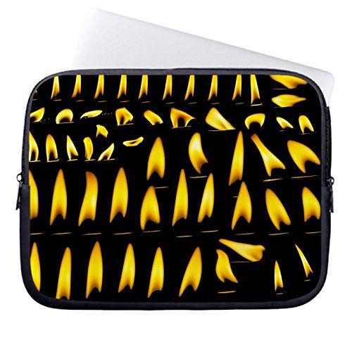 hugpillows-pour-ordinateur-portable-sac-de-noel-bougie-flamme-pour-ordinateur-portable-cas-avec-ferm
