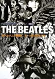 rockin'on BOOKS vol.1 THE BEATLES (rockin'on BOOKS)