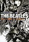 rockin'on BOOKS vol.1 THE BEATLES (rockin'on BOOKS)
