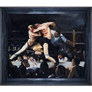 the life and works of george wesley bellows George wesley bellows   august 12 or august known for his bold depictions of urban life in new york 50 works of art   george bellows march 28, 2018.