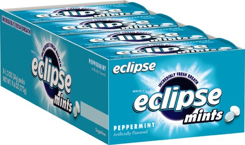 Eclipse-Sugarfree-Mints-Peppermint-12-Ounce-Tins-Pack-of-16