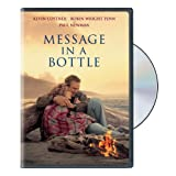 Message in a Bottleby Kevin Costner