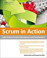 Scrum in Action ebook download