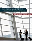 img - for Bundle: Sales Management: Building Customer Relationships and Partnerships + Blackboard/WebCT Generic Student Printed Access Card book / textbook / text book