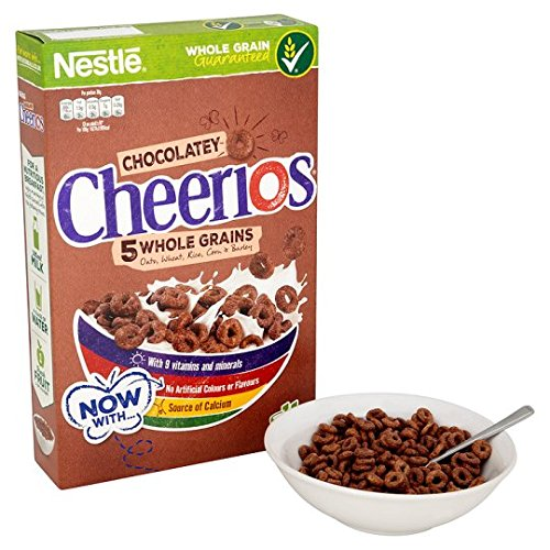 nestle-chocolate-cheerios-cereal-330g