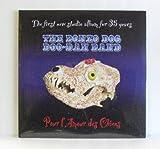 The Bonzo Dog Doo-Dah Band Pour L'amour Des Chiens [VINYL] 2DISC