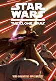 Star Wars: The Clone Wars - The Colossus of Destiny
