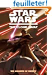 Star Wars: The Clone Wars - The Colos...