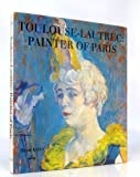img - for Toulouse-Lautrec book / textbook / text book