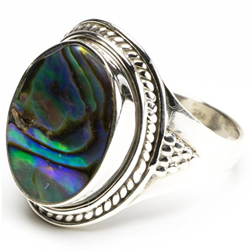 stargems-tm-naturale-abalone-design-unico-anello-in-argento-sterling-925-us-size-85