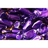 ROYALE Sugar Free Liquorice Toffees Bag 3 Kg