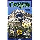 Oregon Trips & Trails