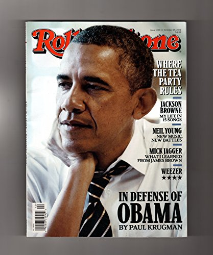 rolling-stone-magazine-1220-october-23-2014-in-defense-of-obama
