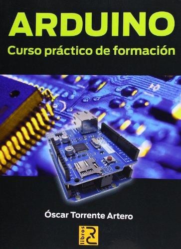 Arduino - curso practico de formacion