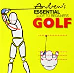 Andrew's Essential Guide to Beginners...
