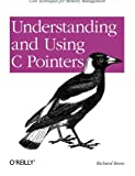 img - for Understanding and Using C Pointers book / textbook / text book