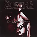 The Shadows' Madame by Cadaveria