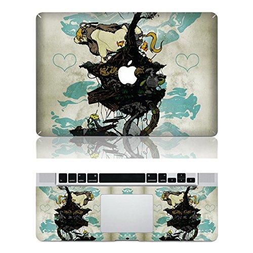 vati-fogli-smontabili-big-cow-protettiva-copertura-completa-di-arte-del-vinile-decal-sticker-cover-p