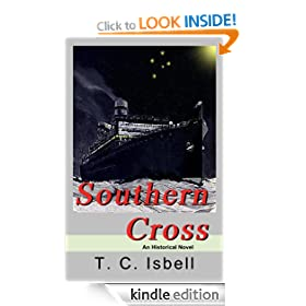 Southern Cross (Prelude to War)