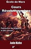 Cours Révolutionnaires:
