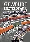Gewehre-Enzyklopädie