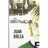 GOBERNADOR, EL
