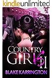 Country Girls 2