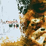 Self Exile by Wastefall (2006)