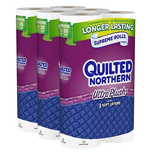 quilted-northern-septic-safe-usa-unscented-ultra-plush-bath-tissue-toilet-paper-24-supreme-rolls-3-p