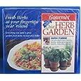 Herb Plants & Seeds