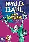 Sacrées sorcières par Dahl