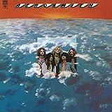 Aerosmith (Vinyl)
