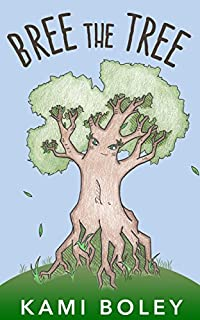 Bree The Tree by Kami Boley ebook deal